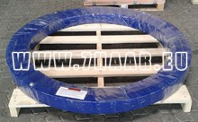 Slewing ring CAT 148-4568